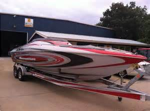 Photos of Fast Speed Boats For Sale