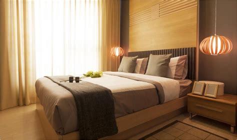 chambre feng shui 9 astuces pour une chambre feng shui et des nuits