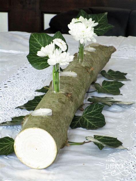 Blumen Hochzeit Dekorationsideen by Die Besten 25 Blumen Tischdeko Ideen Auf