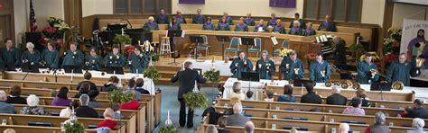 grace presbyterian church 158 | grace1