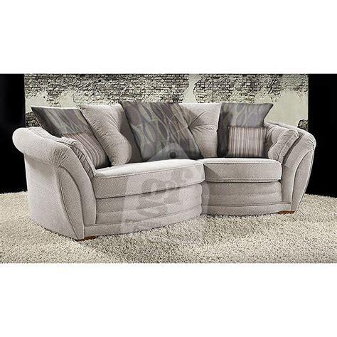 grian furnishers isla snuggle sofa winter sale on now