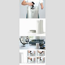 Best 25+ Innovative Products Ideas Only On Pinterest