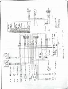 K5 Blazer Wiring Harness - Wiring Diagram Name