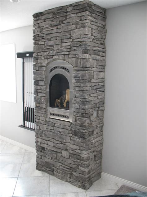 boral cultured stone southern ledgestone traditional