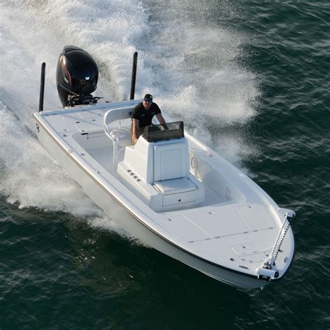 Baker Boats by Barker Boatworks Building The Highest Quality Boats