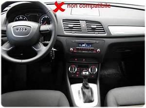 Gps Audi A1 : audi a1 8x q3 8u concert rmc navigatore integrato ~ Gottalentnigeria.com Avis de Voitures