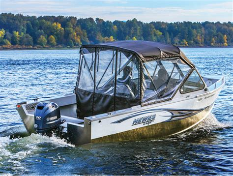 Hewes Boat Values by Research 2016 Hewescraft 180 Sportsman On Iboats