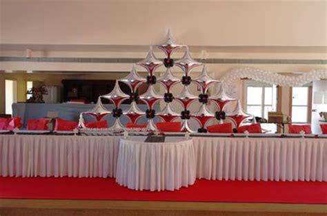 location de linge de table nappes serviettes chemins de table juponnages dans le doubs