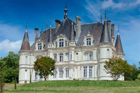 chambre de bonne a vendre chambre d 39 hôtes château de mariéville à bonneuil matours