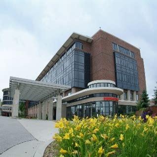 prohealth care announces plans  waukesha memorial hospital renovation designcurial