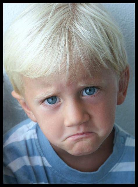 sad child pouting by mario bellavite via flickr wє αяє 393   23c66056a6d7398a3072a66484a9688d sad faces funny faces