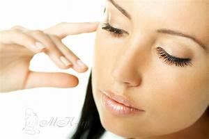 Отзывы о процедурах против морщин