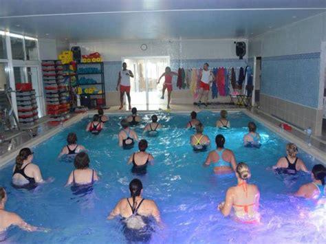salle de sport aubagne aquaforme aubagne tarifs avis horaires essai gratuit