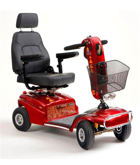 Shoprider Power Chair Troubleshooting by Shoprider 888se Mobility Scooter In Australia Ils
