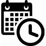 Icon Datetime Svg Eps Seekpng Onlinewebfonts