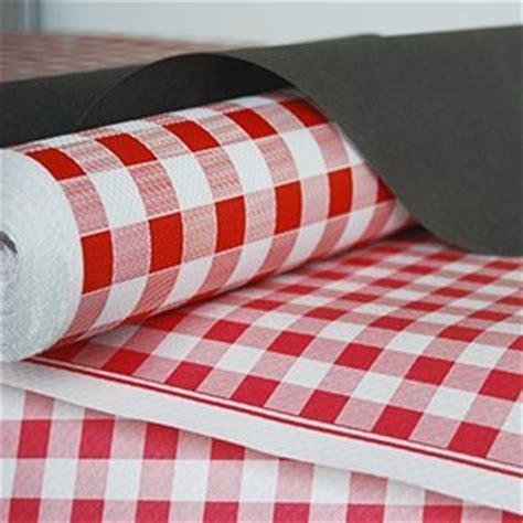 nappe jetable en papier pour associations rouleaux de nappes en papier pas cher