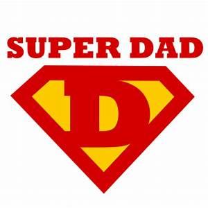 Super Dad Quotes. QuotesGram