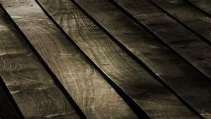 Dark Wood Wallpapers