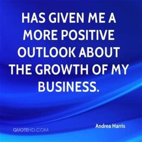 positive outlook quotes  work quotesgram
