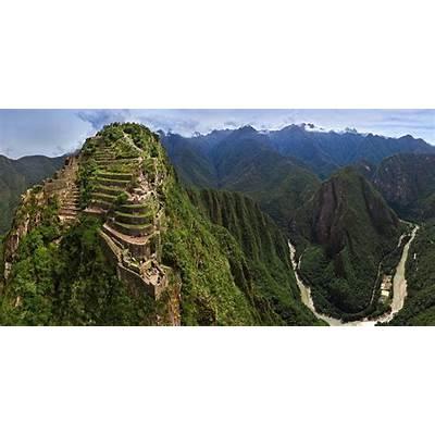 Climbing Huayna Picchuwww.pixshark.com - Images