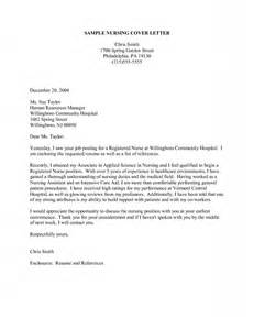 exles of cover letters for resumes australia whats a covering letter when applying for a
