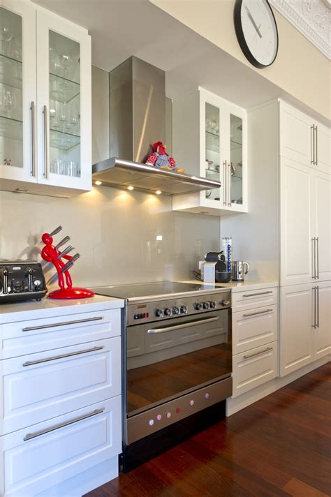 refrigerator kitchen cabinets 160 best images about kitchen on 1813