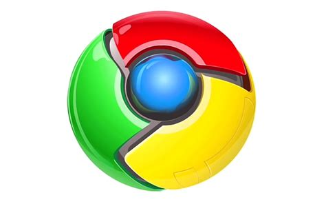 google chrome  brings smoother scrolling