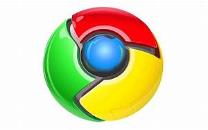 Google Chrome 49 Brings Smoother Scrolling And More To