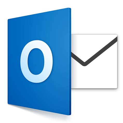 mac bureau outlook for mac available to office 365 customers