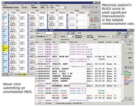 Productivity Apps - ADL Data Systems, Inc.
