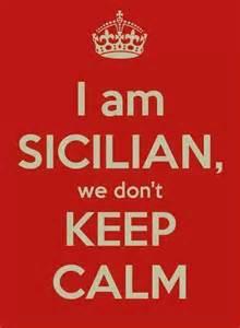 Sicilian Women Quotes