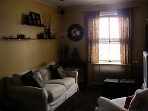Wohnung Feng Shui : 60 feng shui wohnzimmer ideen mit viel positiver energie ~ Markanthonyermac.com Haus und Dekorationen