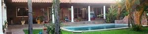 Ein Haus Kaufen : haus kaufen in paraguay ~ Orissabook.com Haus und Dekorationen