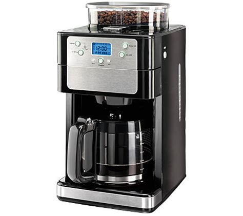 Kaffeemaschine Mit Timer 1047 by Kaffeemaschine Mit Timer Clatronic Kaffeemaschine Mit