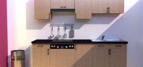 planification cuisine outil de planification cuisine 3d sofag