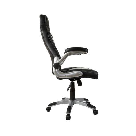 fauteuil de bureau racing 28 images fauteuil de bureau