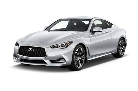Infiniti Photo by 2018 Infiniti Q60 Reviews Research Q60 Prices Specs