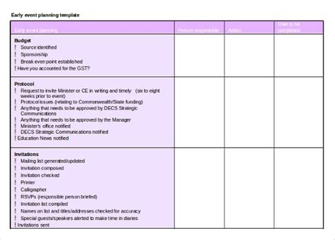 itinerary planner template 13 itinerary templates free microsoft word documents free premium templates