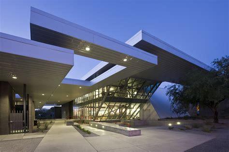 University Of Arizona Poetry Center  Line And Space