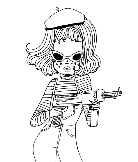 valfrecolorme coloring pages valfre