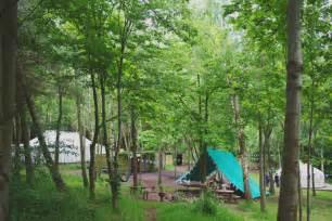 woodland wedding venues woodland tipi yurt weddings truly wedding venues