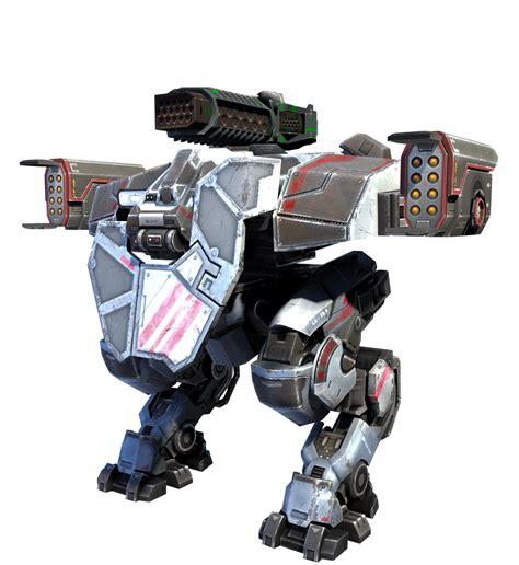 Lancelot2png (1101×1200)  War Robots  Pinterest Robot