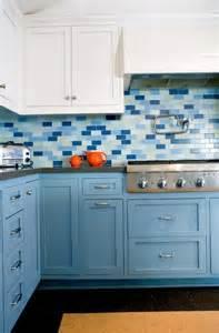cool kitchen backsplash unique kitchen backsplash designs home design ideas