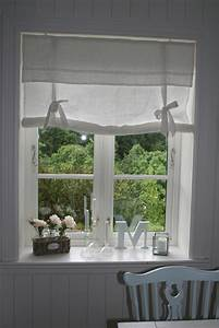 Roll up curtain idea windows pinterest nooks for Roll up curtains designs