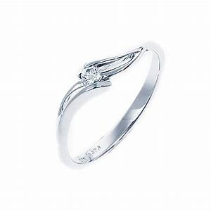 simple elegant diamond rings diamondstud With simple diamond wedding rings