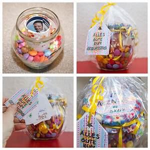 Wie Verpacke Ich Geldgeschenke : mitbringsel gutschein eintrittskarte f r einen bunten abend verpacken ~ Orissabook.com Haus und Dekorationen