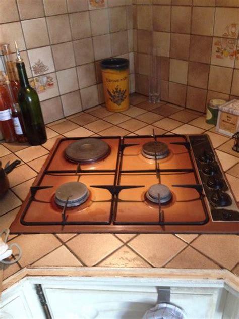 electromenager cuisine encastrable plaque cuisson mixte gaz clasf
