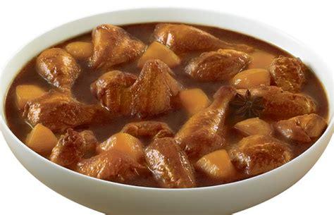 Selain opor ayam, rendang daging, dan aduk rata sampai aromanya tercium. Resep Memasak Semur Ayam Kuah Kental Sedap - BUKU MASAKAN - BUKU MASAKAN