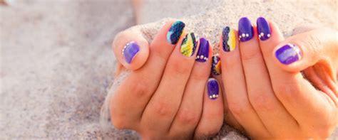 fall nail designs  ideas