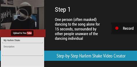 best app harlem shake pro apk come fare harlem shake programma samsung htc lg ngm apk gratis